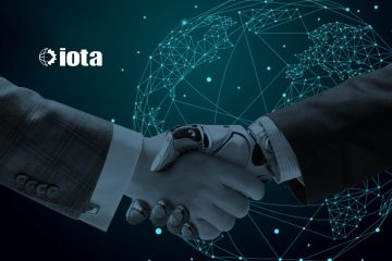 Iota Communications, Inc. Announces Formation of Iota Spectrum Partners, LP