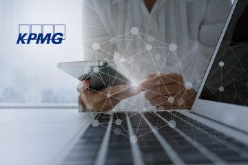KPMG Ranked #2 Among The Top 10 Leading Microsoft AI Service Providers In HFS Report