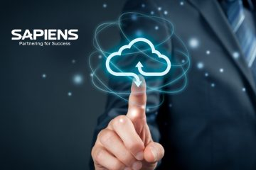 KW Specialty Selects Sapiens Solutions on the Cloud