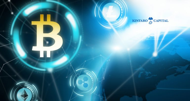 Kintaro Capital Is the Maiden EU Cryptocurrencies Firm to Recieve Its License from Malta Financial Services Authority