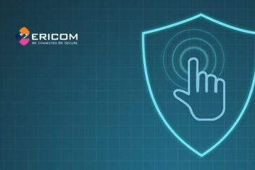 Latest Release of Ericom's Remote Browser Isolation Solution Adds Intelligent Defense Against Phishing Attacks