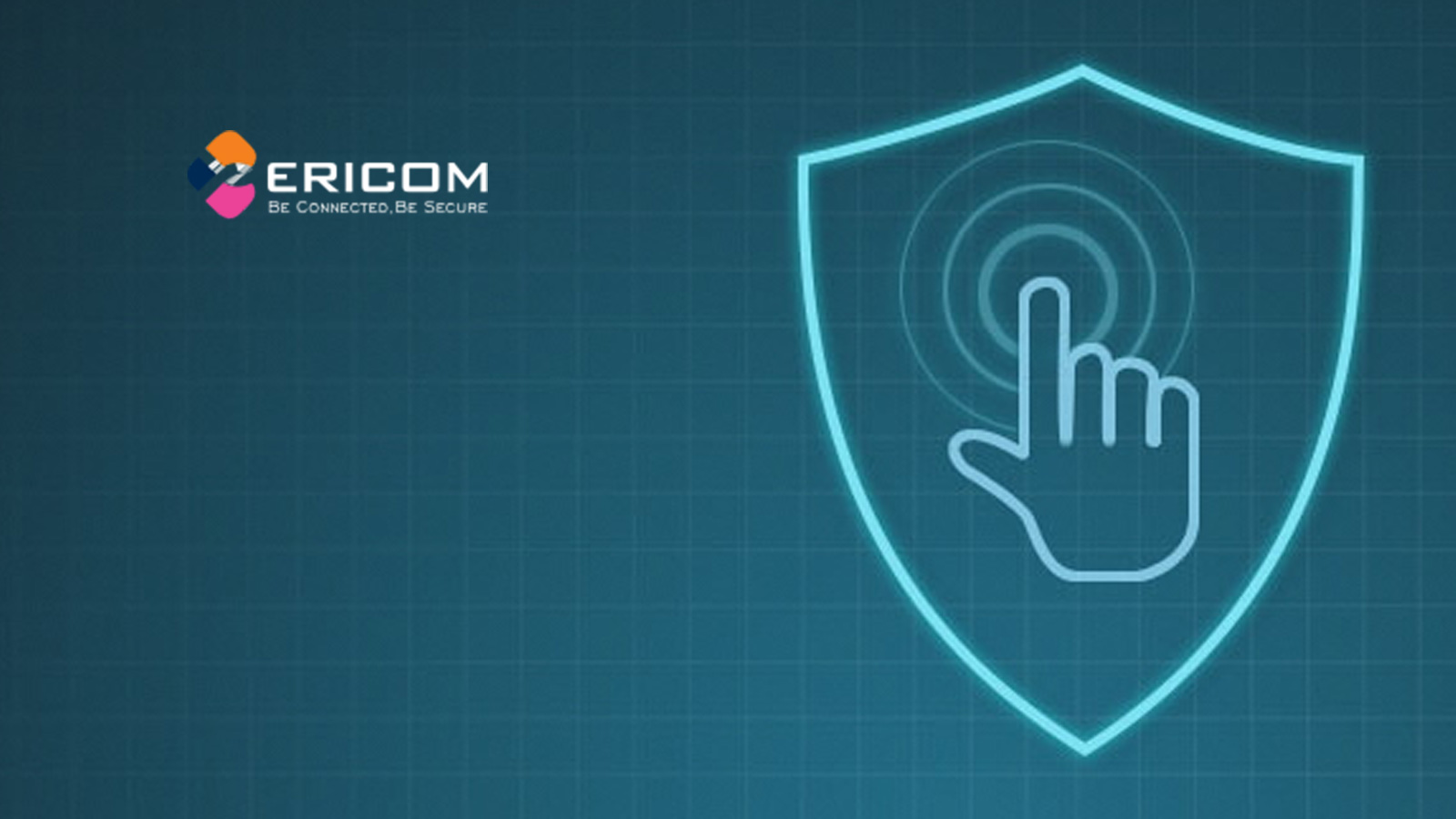 Latest-release-of-ericom's-remote-browser-isolation-solution-adds-intelligent-defense-against-phishing-attacks