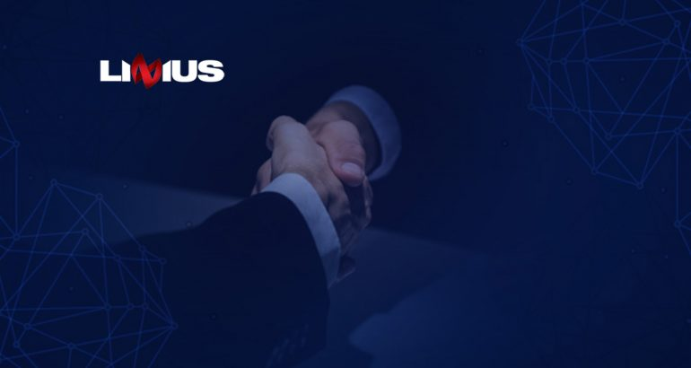 Linius Partners with Hemisphere to Build Hyper-Personalized Advertising Prototype