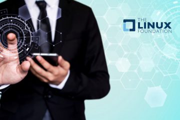 Linux Foundation to Host CHIPS Alliance Project to Propel Industry Innovation Through Open Source CPU Chip and SoC Design
