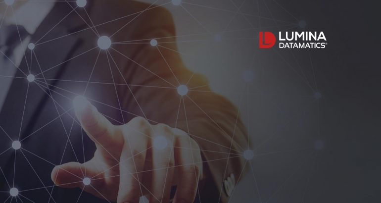 Lumina Datamatics Cuts Rights Acquisition Time and Costs with Rapidrightschain, a Blockchain Solution