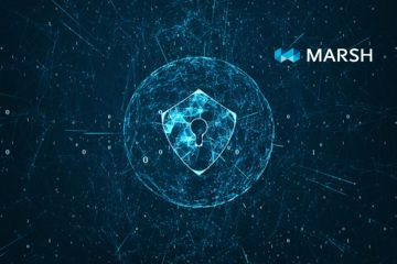 Marsh Launches 'Cyber Catalyst' to Help Organizations Make More Informed Cybersecurity Decisions