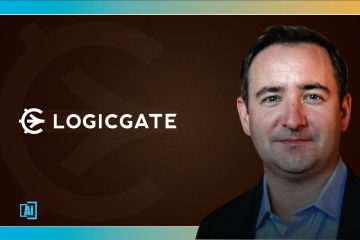 AiThority Interview Series with Matt Kunkel, Co-Founder and CEO at LogicGate