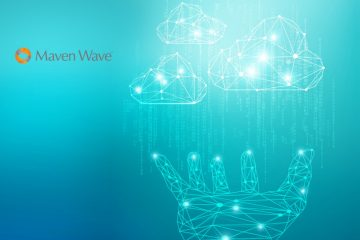 Maven Wave Earns Eight Google Cloud Partner Specializations