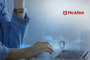 McAfee Research Gives Rare Look Inside Command and Control of Nation-State Cyber Espionage Campaign