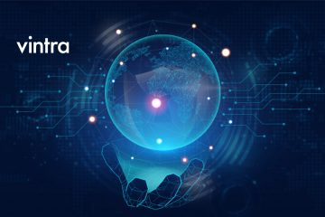 Meet Vintra: The Deep-Learning Startup Leveraging Purpose-Built AI Algorithms on Their Mission to Improve Safety and Security
