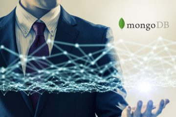 MongoDB Named a Leader by Independent Research Firm