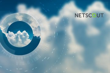 NETSCOUT Application Performance Management Solution Now Available in the Microsoft Azure Marketplace