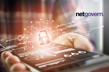 NetGovern Selects Clearswift SECURE as Its Next Generation Email Security Gateway Technology.