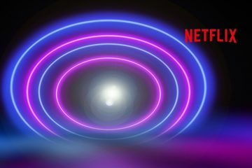 Netflix Is Blending Artificial Intelligence for Its Content Distribution