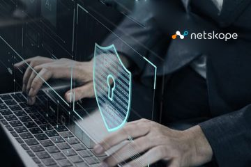 Netskope and CrowdStrike Integrate to Deliver Zero-Day Endpoint Security