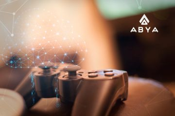 AAAC Partners with aasp to Ensure Advancement Experiences
