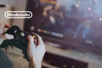 Nintendo Heads to PAX East with New Games and to Crown the Nintendo Switch Tournament Champions