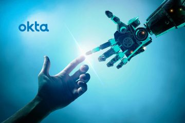 Okta to Acquire Azuqua to Connect Business Applications in the Enterprise