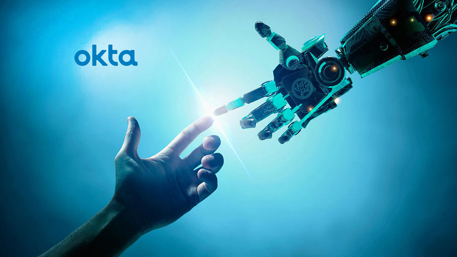 Okta to Acquire Azuqua to Connect Business Applications in