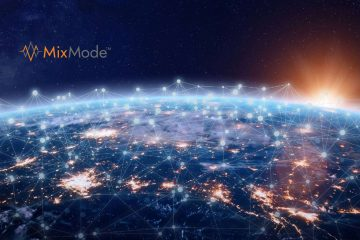PacketSled Launches First Network Monitoring Platform Driven by Context-Aware AI, Changes Name to MixMode