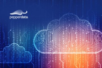 Pepperdata Announces Free Big Data Cloud Migration Cost Assessment