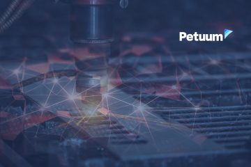 Petuum Industrial AI Delivers Unprecedented Supervised Autonomous Cement Plant Operations for CEMEX