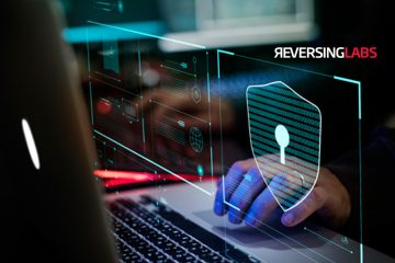 ReversingLabs Ups Ante in the Fight to Detect Advanced Malware