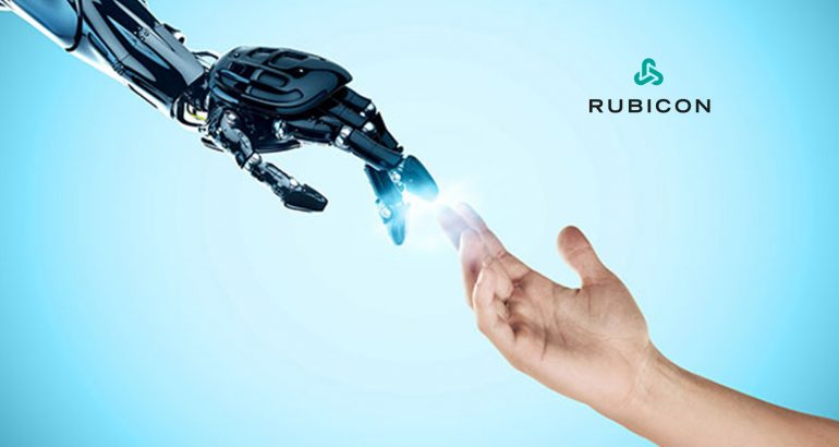 Rubicon Global Announces Technology Partnership Agreement with Odakyu Group in Japan