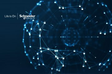 Schneider Electric Affirms Role in Strengthening Digital Trust by Joining the Cybersecurity Coalition
