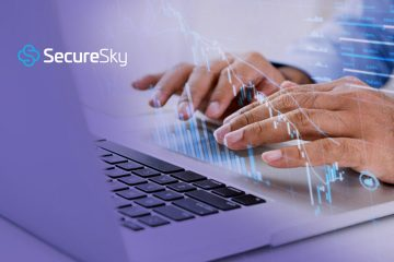 SecureSky Completes Acquisition of EvengX
