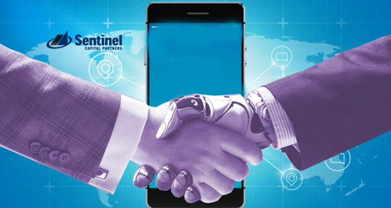 Sentinel Capital Partners Acquires Mobile Communications America