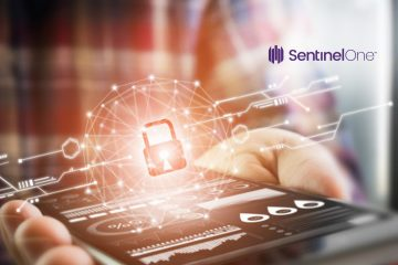 SentinelOne First to Take Endpoint Security to IoT Discovery and Enforcement