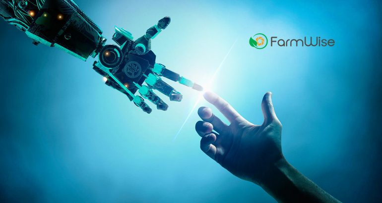 Silicon Valley-Based FarmWise Collaborates with Roush to Manufacture Autonomous Robots in Michigan
