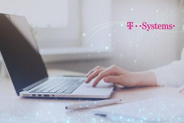 T-Systems North America Appoints IT Sales Innovator to Managing Director