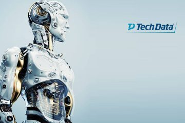 Tech Data Welcomes Revolutionary Robotic Process Automation Solutions to Its Portfolio