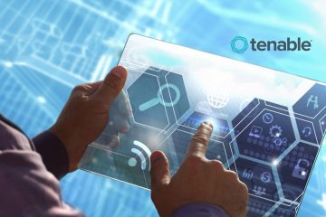 Tenable Named a March 2019 Gartner Peer Insights Customers' Choice for Vulnerability Assessment