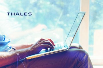 Thales Expands Vormetric Application Crypto Suite Capabilities to Guard Against Data Breaches and Address Compliance Issues