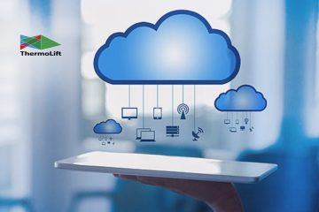 ThermoLift Joins Google Cloud for Startups; Awarded $20,000 in Cloud Computing Credits