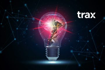 Trax Scoops 2019 AI Excellence Award for Innovative Retail Tech Solution