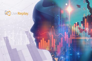 UserReplay Announces New ML Powered Analytics for Mobile Apps