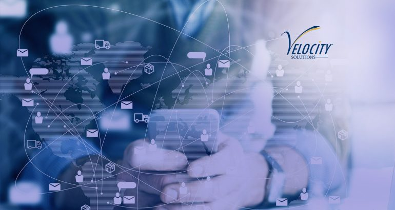 Velocity Solutions Discusses How Big Data and Digitization Are Transforming Banking in Complimentary Charleston Executive Summit