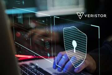 Veristor and Forty8Fifty Labs to Host the Red Hat Mobile Portfolio Center on March 21