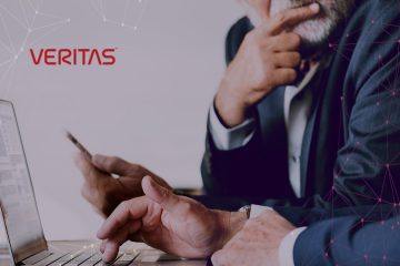 Veritas Backup Exec Certified for Microsoft Azure and Windows Server 2019