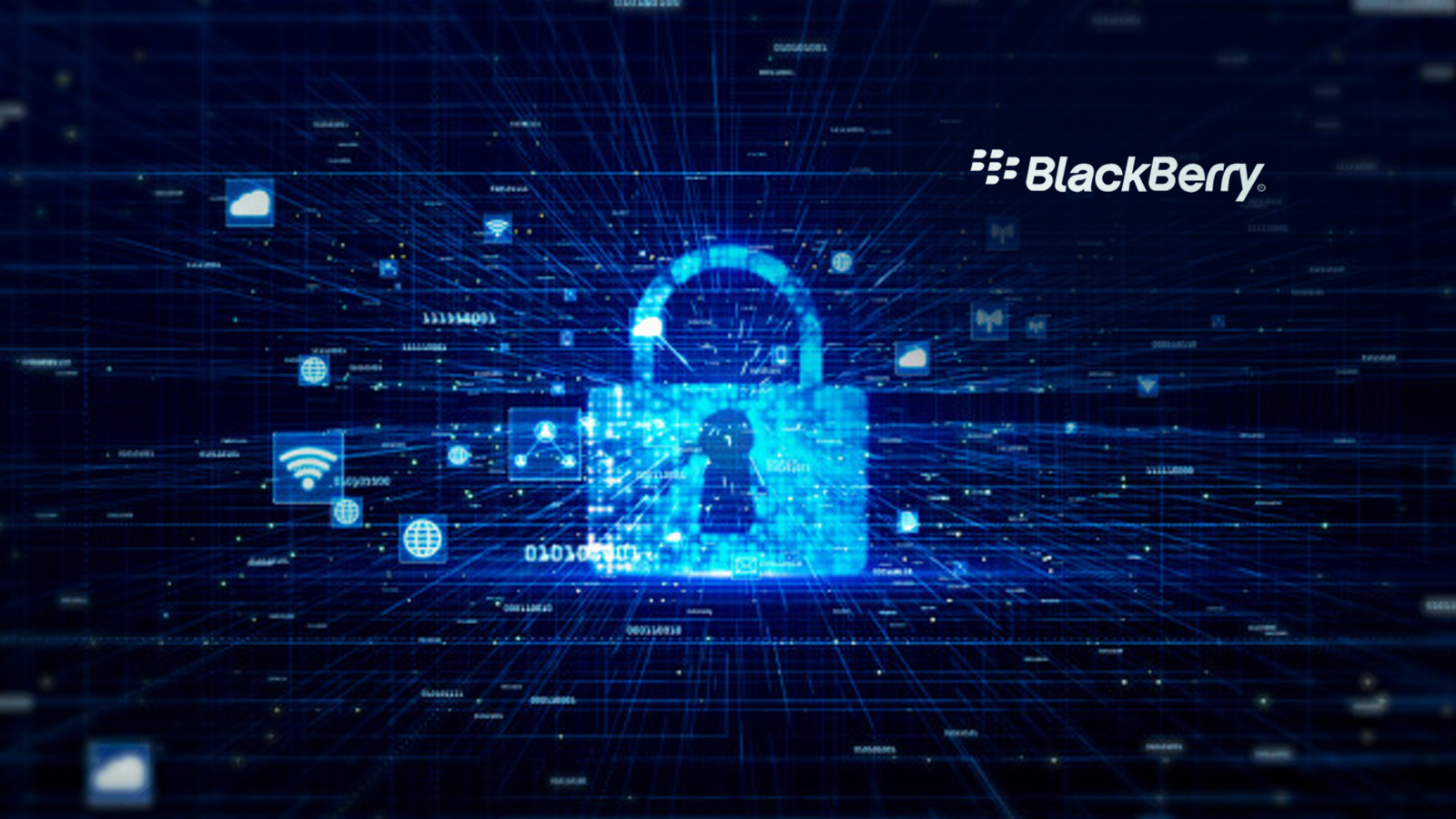 Verizon Expands Managed Security Services Portfolio with BlackBerry