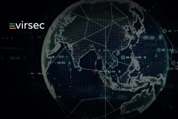 Virsec Delivers First Application Memory Firewall to Stop Fileless Attacks During Code Execution