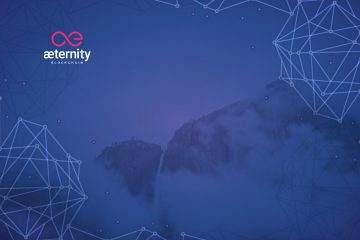 æTernity Ventures's 2nd Starfleet Accelerator Program Reveals Shortlist of Most-Promising Blockchain Startups