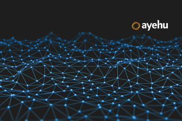 Ayehu Launches Automation Academy, Propelling Technology Innovation in AI