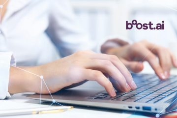 Boost.ai Launches Europe's Leading Conversational AI in US. to Disrupt Virtual Agents
