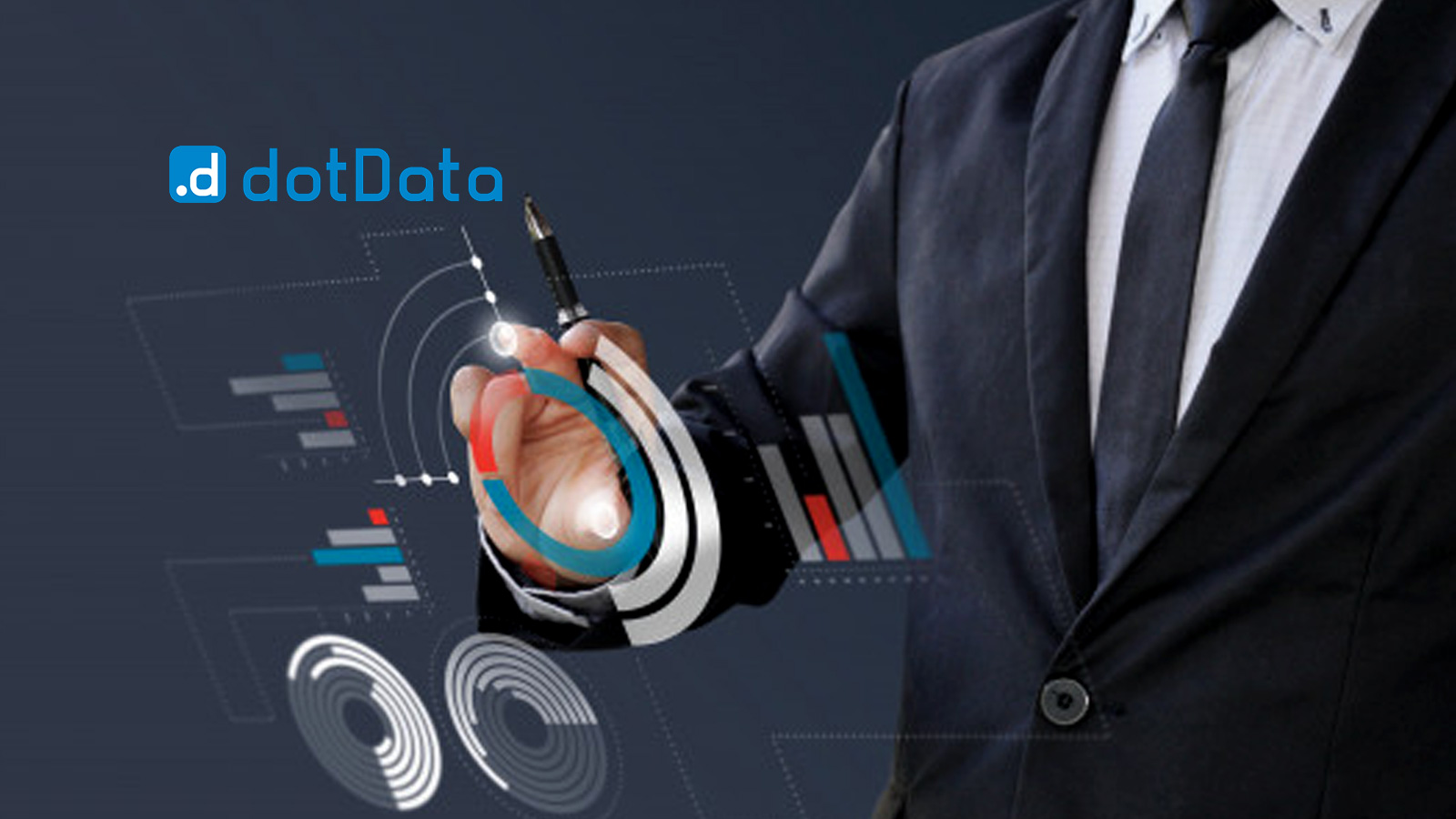 dotData to Showcase New Version of Its Data Science Automation
