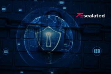 Escalated Launches Real-Time Fraud Prevention and Monitoring SaaS Platform